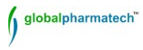 Global Pharmatech Logo