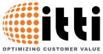 ITTI | Microsoft Dynamics Partner