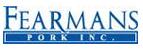 Fearmans Logo