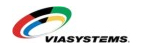 Via Systems Logo